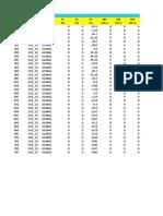 BBS formulas.xlsx