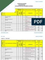 RESOLUCIÓN CASO PRÁCTICO - FINAL.pdf