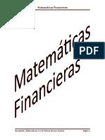 Curso de Matemáticas Financieras..docx