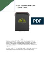 TK102es_gps tracker.pdf