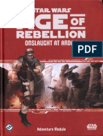 Age of Rebellion - Onslaught at Arda I (SWA04) [OCR].pdf