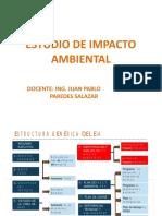 estudiodeimpactoambiental2012.pptx