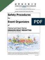 IDBF_EventSafetyProcedures
