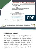 Dinamicas Grupales Para La Prevencic3b3n de Violencia Escolar Una Opcic3b3n de Intervencic3b3n Universitaria2 (1)