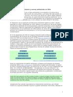 43549_179278_Legislación y normas ambientales en Chile.doc