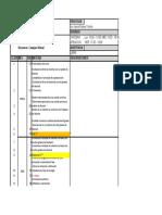 Planificacion Ondas 2017-1