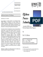 Petroleum Field Processes Technology OffshoreProcessTechnolo.pdf
