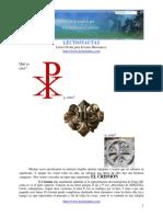 Crismon.pdf