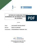 Proyecto JMMolina.docx