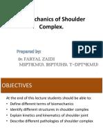 biomechanics_of_shoulder_complex_part_1.pptx