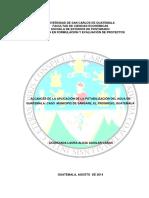 03_4742.pdf