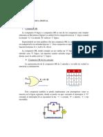 INFORME DE LOGICA DIGITAL.docx