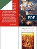 Livro-Sete-Portas-do-Inferno Pe. Guilherme Vaessen.pdf
