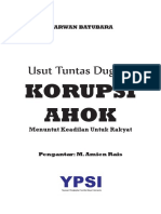 final buku korupsi ahok-1.pdf