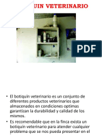 botiquin-veterinario