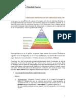 Ensayo sobre las Necesidades Humanas.pdf