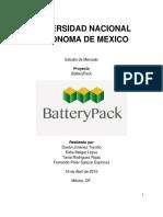 BatteryPackFinal.docx