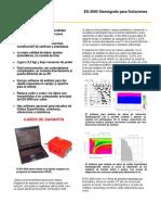 ES3000_v4_ds_Spanish.pdf