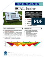 Syscal Junior standard resistivitymeter.pdf