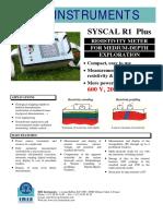 SYSCAL R1 Plus.pdf