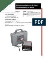 MTU Magnetotelúrico.pdf