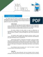 1486400337Cabos+e+Conectores.pdf
