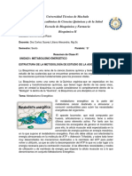 Diarios de Campo-bioquímica