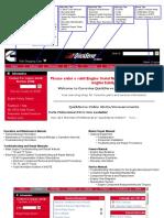 00681510.pdf