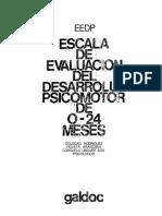 MANUAL EEDP.pdf