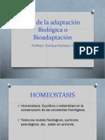 Bioadaptación.ppt