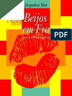Mil Beijos em Frases II - Jacqueline Shor.pdf