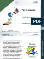 2.1. Descripcion tecnica del plan.ppsx