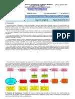 historia-universal-contemporc3a1nea.pdf