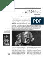 sobre Osorio Cesar.pdf
