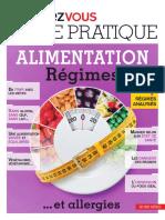 Guide pratique Alimentation Regimes et allergies - Protegez-vous.pdf