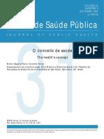 o conceito de saúde aula dia 26.pdf