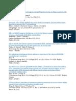 PubMed Links 20171119