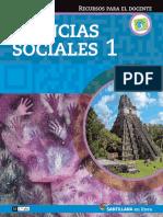 Ciencias sociales 1 en linea.pdf