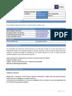 Silabo MAC 1105 College Algebra 1 2015-2