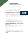 Documento Para Tener en Cuenta Para Textos Escritos
