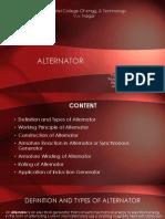 alternator-160506043107