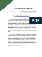 Teoría de Maslow.pdf