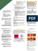 Triptico seguridad en laboratorio_estudiantes.docx