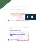 ASPECTOS METALURGICOS DE LA SOLDABILIDAD DE ACEROS INOXIDABLES DUPLEX.pdf