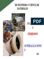 Tema 15 - Aceros de alta aleación resistentes al Creep y resistentes al calor.pdf