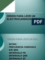 ORDEN PARA LEER UN ELECTROCARDIOGRAMA (1).pdf