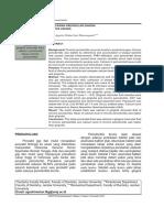 474-989-1-PB.pdf