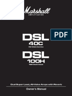 dsl40-100-hbk.pdf