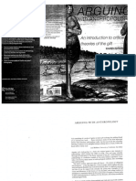 10. Sykes_Arguing with Anthropology_COMPLETO.pdf