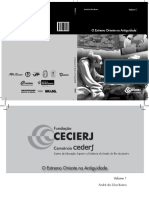 EXTREMO ORIENTE 1.pdf